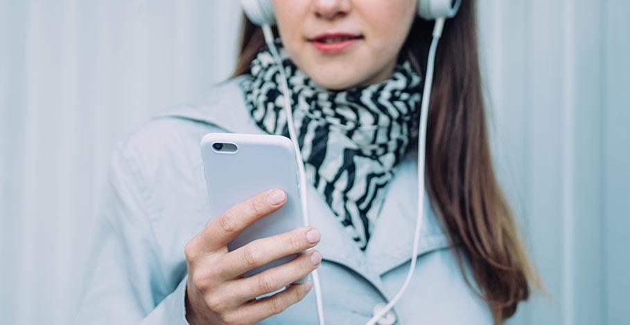Jämförelse av ljudbokstjänster – här är de bästa alternativen